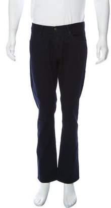 3x1 Four Pocket Slim Jeans