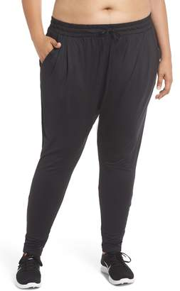 Nike Dry Lux Flow Training Pants
