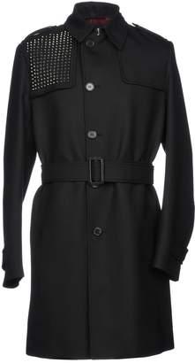 Just Cavalli Overcoats - Item 41799765JS