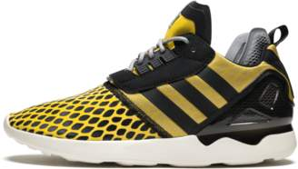 adidas ZX 8000 BOOST Yellow/Black