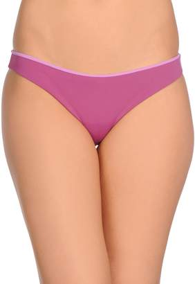 Kristina Ti Swim briefs