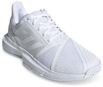 adidas CourtJam Bounce Training Shoe - Women's