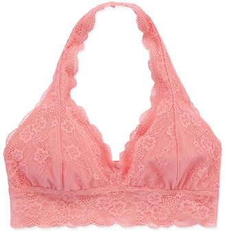 06a70864cfa3c Maidenform Pink Kids  Clothes - ShopStyle