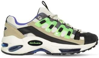 Puma Select Sankuanz Cell Endura Sneakers