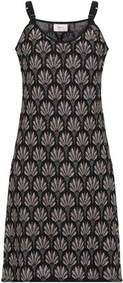 Toy G. Knee-length dresses - Item 34916814CK