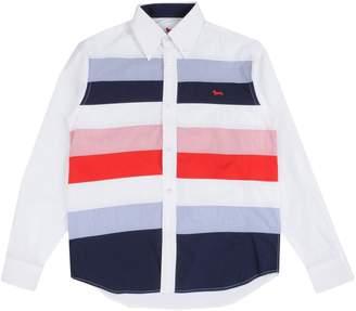Harmont & Blaine Shirts - Item 38700789