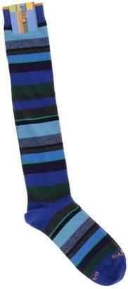 Gallo Socks Socks Men Gallo