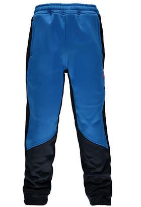 Spyder Boys' Hybrid Pant