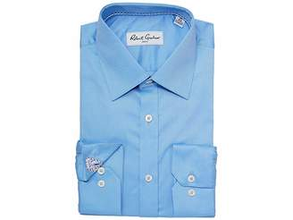 Robert Graham Ace Dress Shirt