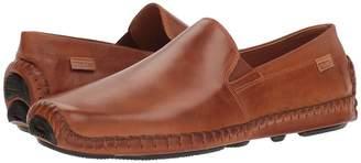 PIKOLINOS Jerez 09Z-5511 Men's Slip on Shoes