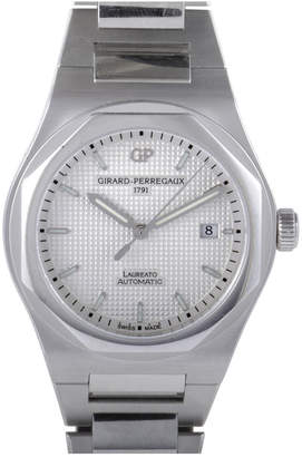 Girard Perregaux Men's Bmw Oracle Racing Watch