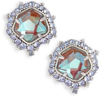Kendra Scott Abelia Stud Earrings