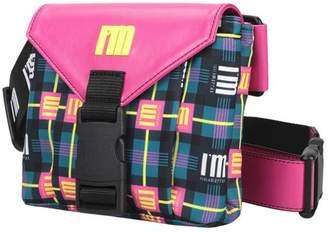 I'M Isola Marras Backpacks & Bum bags