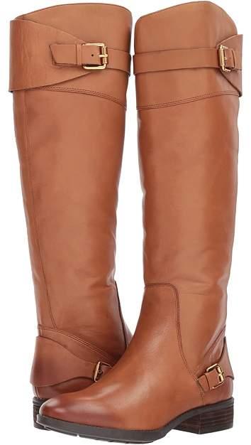 Sam Edelman - Portman Women's Boots