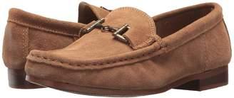 Steve Madden Blugo Boy's Shoes