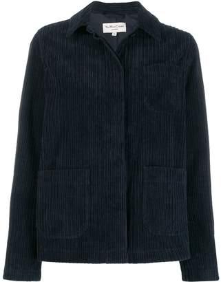 YMC corduroy jacket