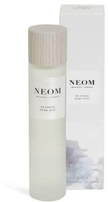 Neom Organics De-Stress Home Mist (100ml)