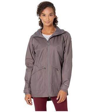 Columbia Arcadiatm Casual Jacket