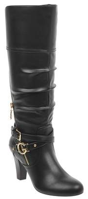G by Guess Steady Knee-High Boot