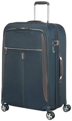 Samsonite Gallantis Spinner Suitcase