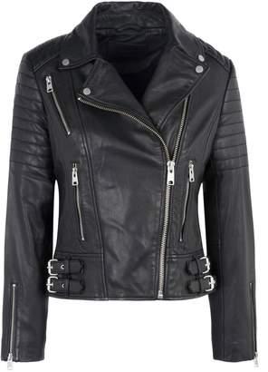 AllSaints Jackets - Item 41811161AH