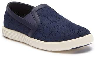 Cole Haan Grand Crosscourt Slip-On Sneaker