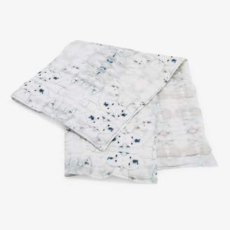ABC Co-Create Eskayel Crib Arctic Quilt