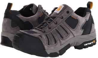Carhartt Lightweight Low Waterproof Work Hiker Composite Toe Men's Work Boots