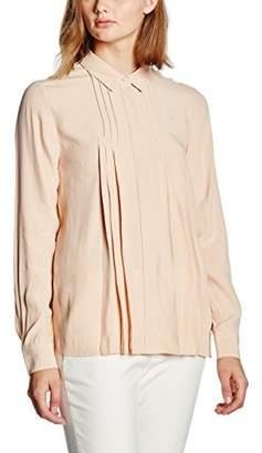 Cameo Women's The Frayne Shirt,(Size:Medium)