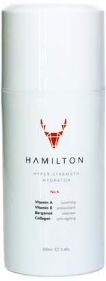 Hamilton Hyper-Strength Facial Hydrator