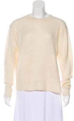 Etoile Isabel Marant Long Sleeve Sweater