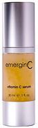 EmerginC 20 Vitamin C Serum 1oz