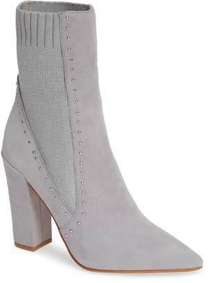Dolce Vita Echo Sock Boot
