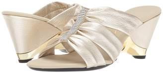 Onex Lilibeth Women's Shoes