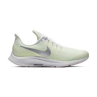 Nike Boys Air Zoom Pegasus 35 Running Shoes ad2d04e4c