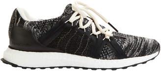 Adidas X Stella Mccartney Ultra Boost Knit Sneakers