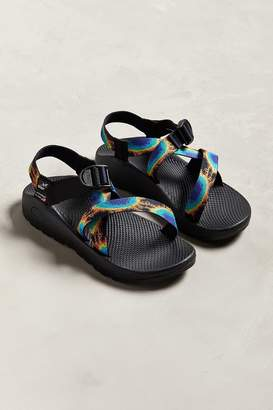 Chaco Z/1 National Parks Foundation Yellowstone Sandal
