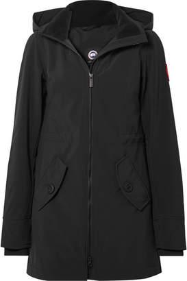 Canada Goose Jacket Shopstyle Uk