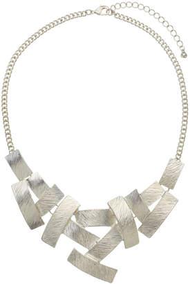 Phase Eight Estelle Necklace