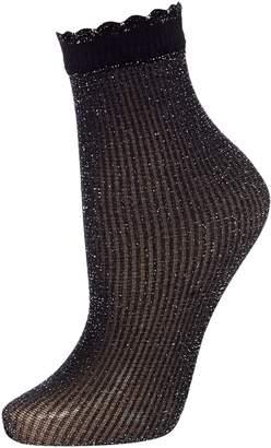 Jonathan Aston Sparkle anklet sock