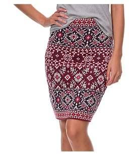 Tigerlily Vanna Skirt