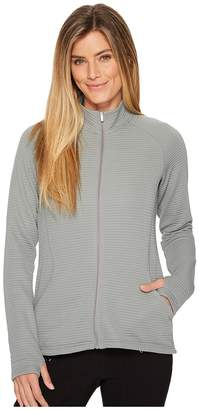 adidas Essentials Textured Jacket Women's Coat