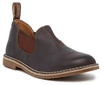 Blundstone Footwear Slip-On Low Boot
