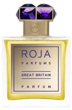 Roja Parfums Roja Great Britain Parfum/3.4 Oz.