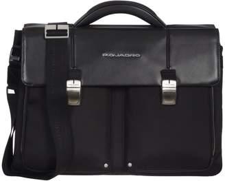Piquadro Computer Messanger Bag