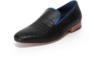 27 shoes - Loafer Mirlo
