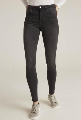 Mavi Jeans Sierra Skinny Jean