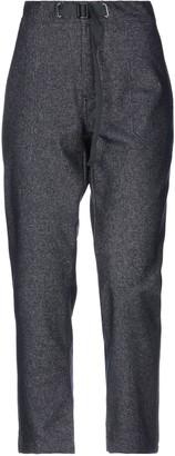 Individual Casual pants - Item 42749393TD