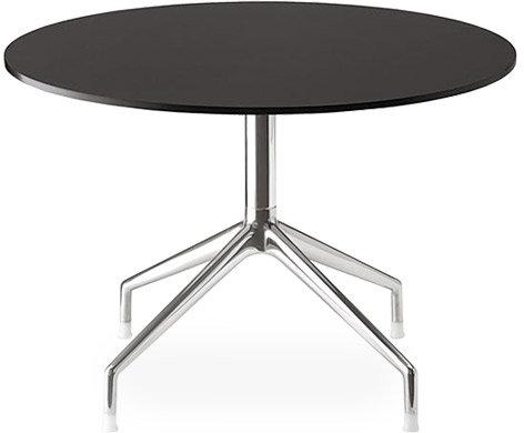 B&B Italia sina small tables
