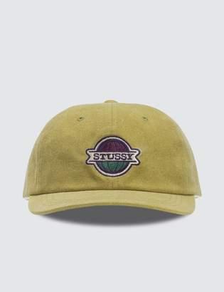 8b9739cdf7c Stussy Yellow Men s Accessories - ShopStyle